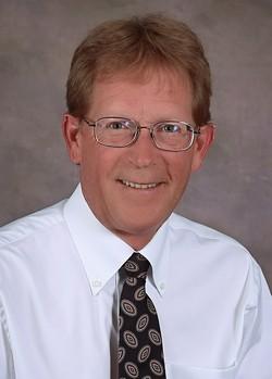 Kirk Bertness