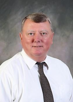 Rick Fjerstad