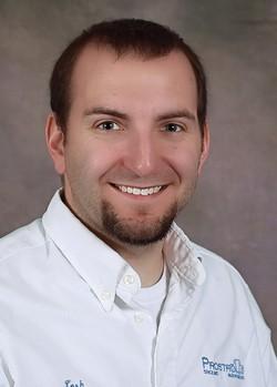 Josh Lovro