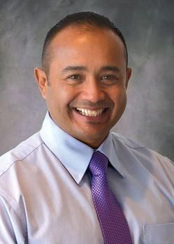 Dax Thompson