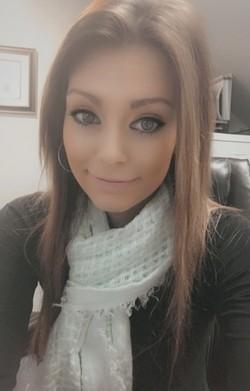 Katelyn Cooper