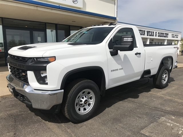 stock 234019 new 2020 chevrolet silverado 3500hd oacoma south dakota 57365 riverview chevrolet buick stock 234019 new 2020 chevrolet silverado 3500hd