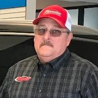Scott Shields