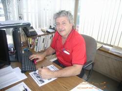 Tim Scholtes