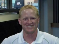 Chris Whitley
