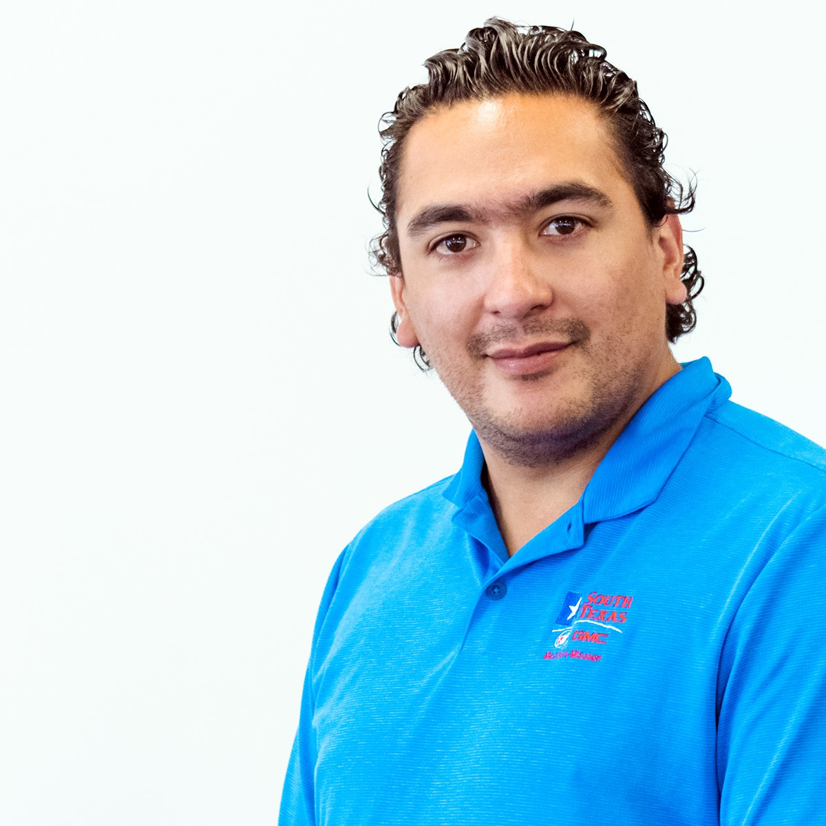 Jonathan Villalobos
