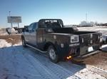 Norstar truck bed