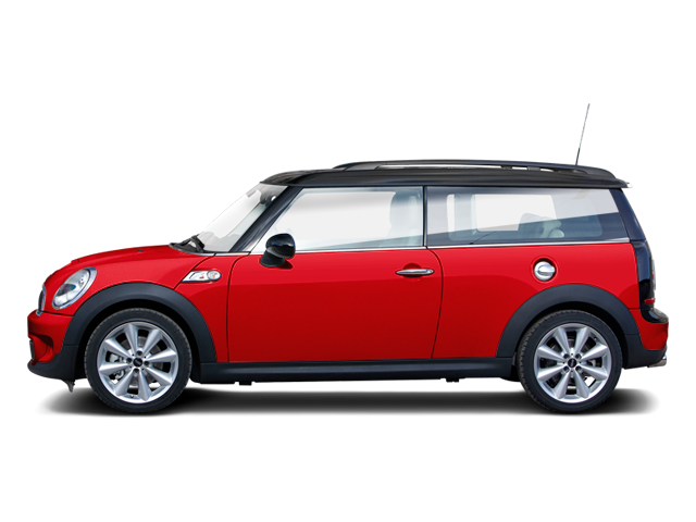stock# a15092 used 2011 mini cooper clubman | las cruces, new mexico