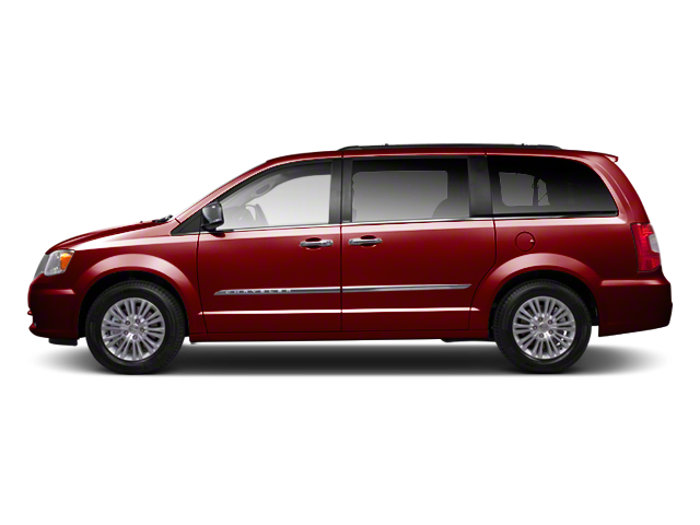stock p9517b used 2013 chrysler town country mt vernon illinois 62864 schmidt auto group. Black Bedroom Furniture Sets. Home Design Ideas
