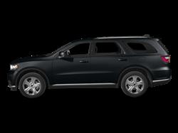 2015 Dodge Durango