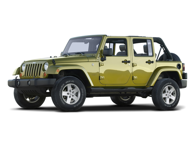 prices cars world reviews s pictures news wrangler angularfront u and jeep trucks