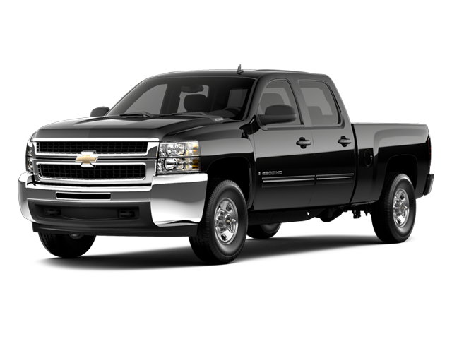 Stock 80997a2 Used 2011 Chevrolet Silverado 2500hd Norfolk