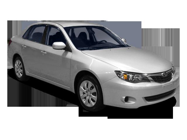 Stock 11842a Used 2011 Subaru Impreza Sedan Rome New York 13440 Rome Pre Owned