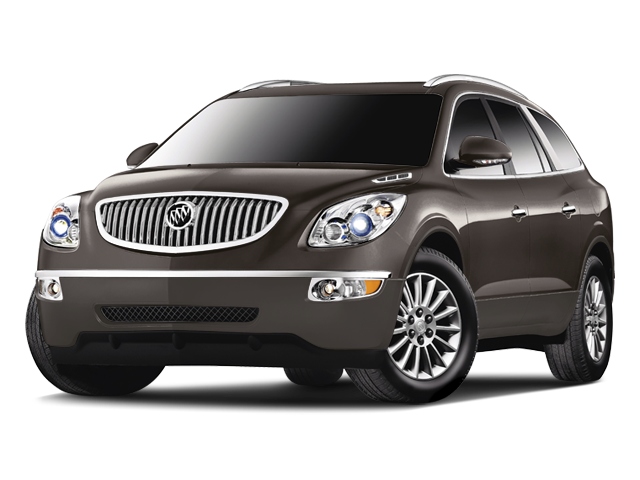 amazing buick at enclave fwd premium detail used luxury cars price