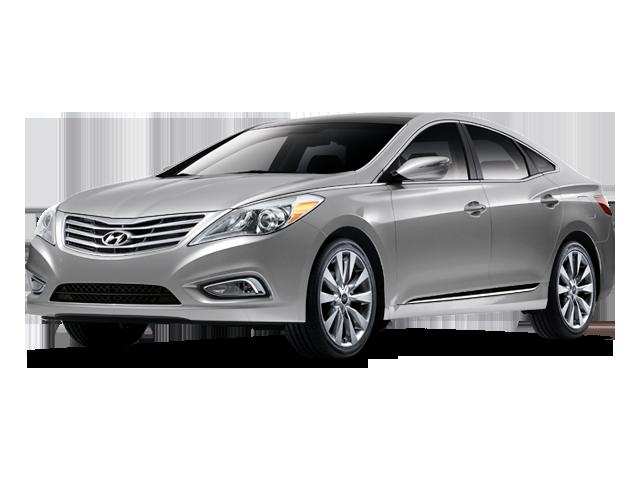 and cars specs research azera reviews photos com expert hyundai