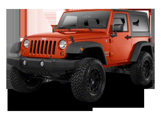 Wonderful 2012 Jeep Wrangler