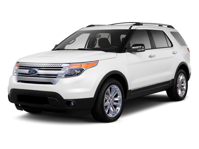 stock 17892b used 2013 ford explorer auburn massachusetts 01501 bertera nissan of auburn. Black Bedroom Furniture Sets. Home Design Ideas