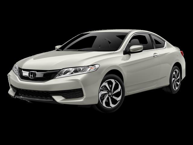 2017 Honda Accord White >> Stock 67325a Used 2017 Honda Accord Coupe
