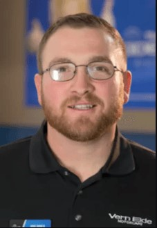 Eric Gould