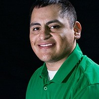 Octavio Jimenez