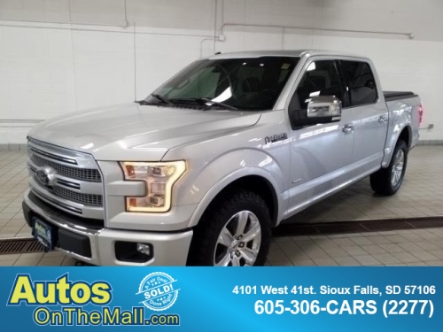 FORD For Sale | Sioux Falls, South Dakota 57106 | Autos on