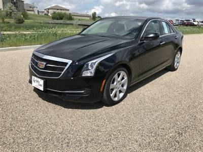 CK Auto Sales | Bismark, ND | Used Cars & Recycled Auto Parts