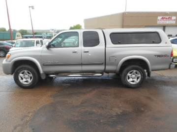 Used Toyota Tundra Trucks For Sale In The Sioux Falls Area Keloland Automall
