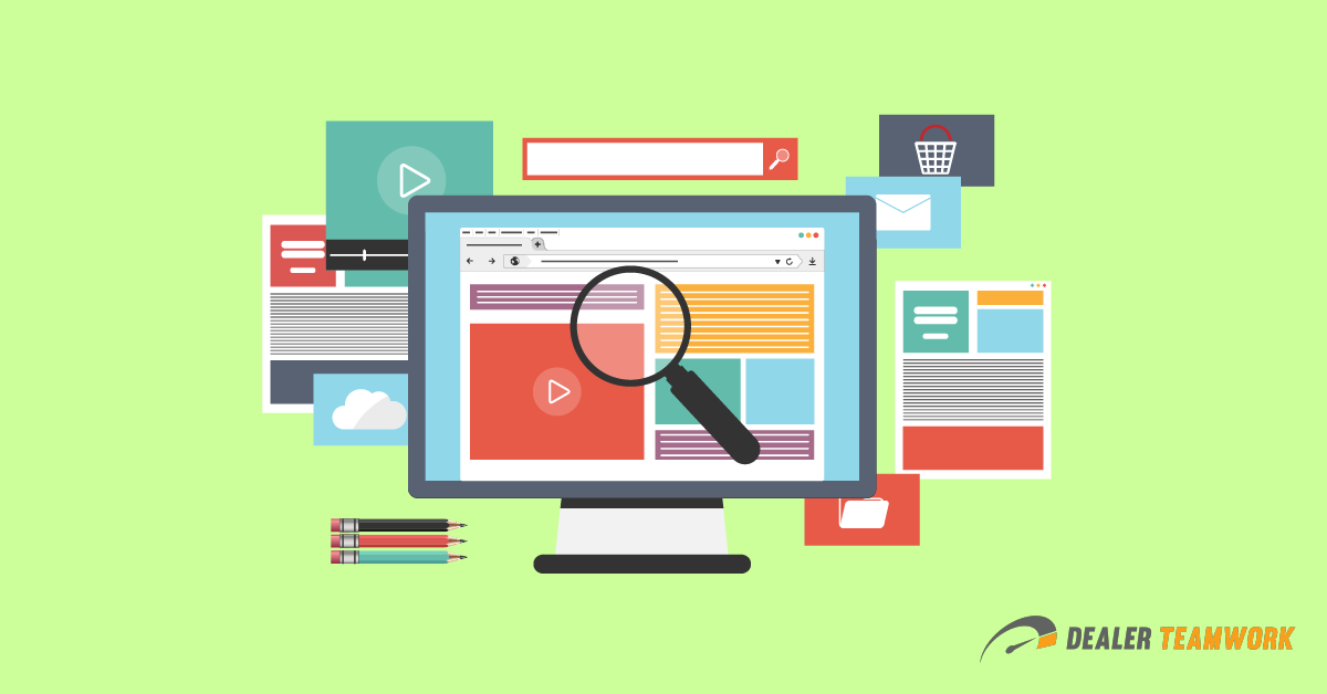 The Importance of Ad Preview Tool