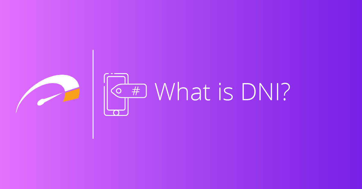 What is DNI and How Can it Impact Dealership Analytics?