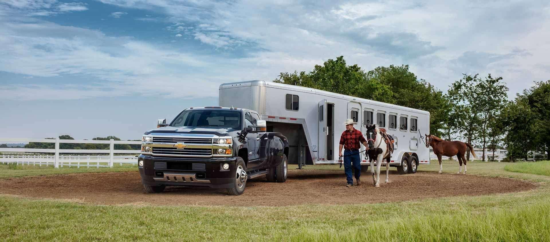 Home Edgerton Minnesota 56128 Deboer Chevrolet