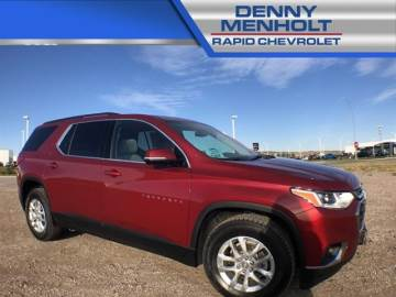 Searching For New Vehicles For Sale On The Black Hills Automall