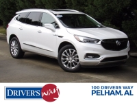 2019 Buick Enclave