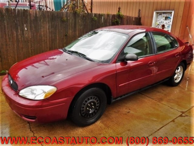 stock r731rddk used 2004 ford taurus bedford virginia 24523 east coast auto source inc stock r731rddk used 2004 ford taurus