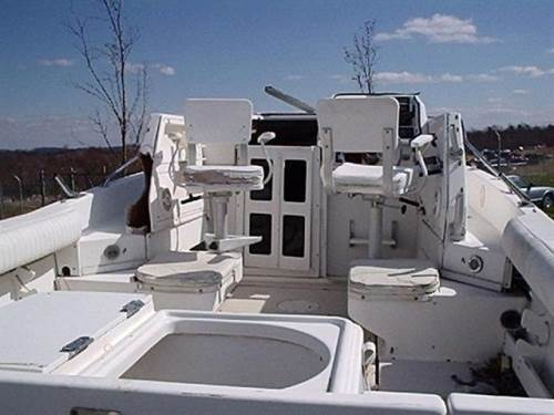 all boats bedford virginia 24523 east coast auto source inc. Black Bedroom Furniture Sets. Home Design Ideas