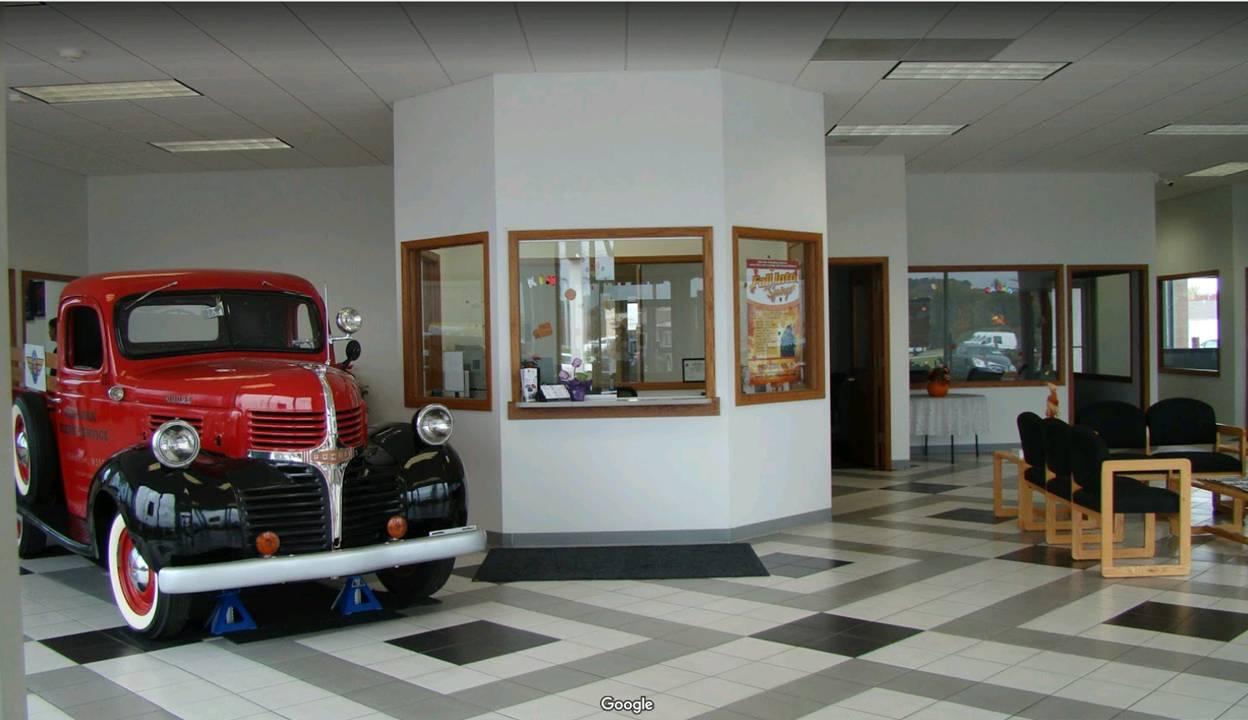 Easton Motors Blog Wisconsin Bad Credit Used Cars Easton Motors