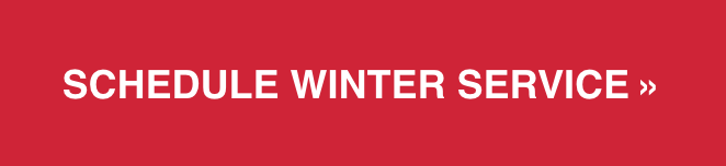 Schedule Winter Service