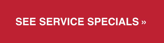 See Service Specials