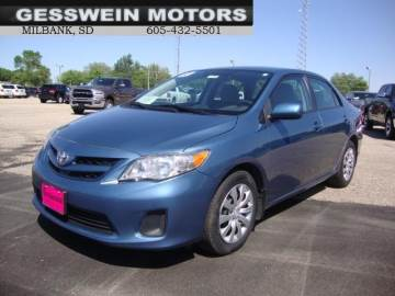 Corolla For Sale >> Searching For Used Toyota Corolla For Sale On The Keloland Automall