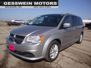 Searching For Used Dodge Grand Caravan For Sale On The Keloland Automall