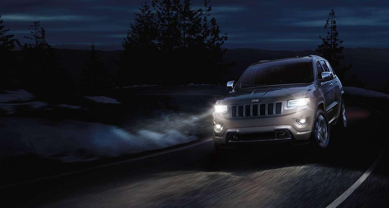 Gesswein Motors New Chrysler Dodge Jeep Ram Autos Post