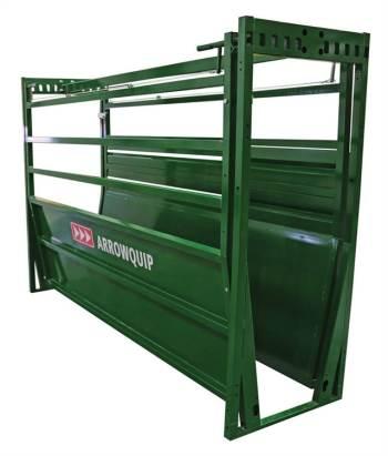 2021 ARROW FARM EQUIPMENT 10FT Easy Flo Alley