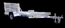 2022 Aluma 7810ESA