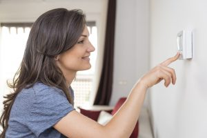 Is your home heating system keeping your Roanoke house warm