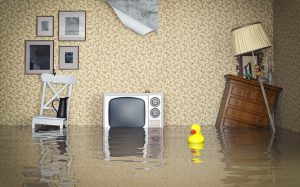 Add a sump pump to protect your Roanoke home
