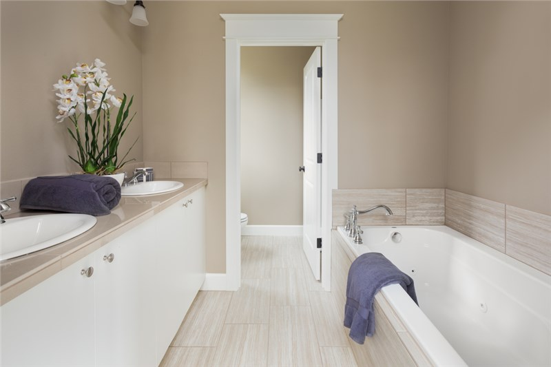 Summer Bathroom Remodeling Trends Roanoke Virginia 48 New Bathroom Remodeling Blog