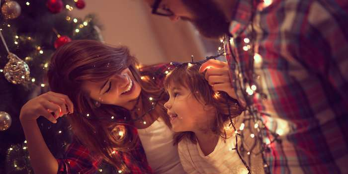 The official bonfe heating cooling blog minneapolis and st paul nothing is more frustrating than untangling your holiday lights and painstakingly wrapping them around the tree only to discover when you plug them in publicscrutiny Image collections