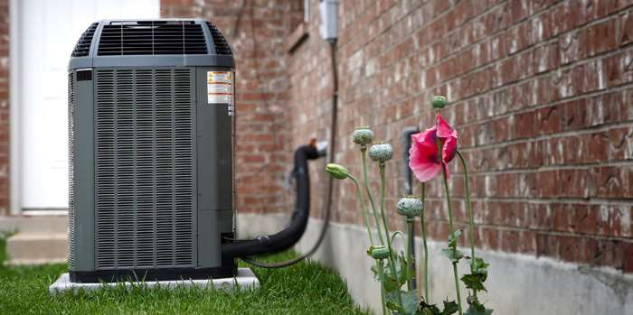 an air conditioning unit will last somewhere between 10 and 20 years but most homeowners will have to replace theirs at some point a new air conditioning - New Ac Unit