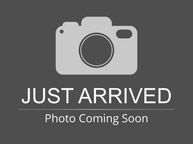 2016 GMC Savana Commercial Cutaway