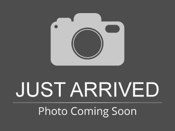 2018 GMC Savana Commercial Cutaway
