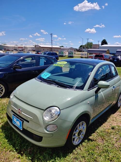 vehicles for sale madison sd lake herman auto sales lake herman auto sales